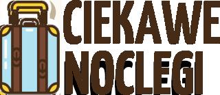 ciekawenoclegi.pl