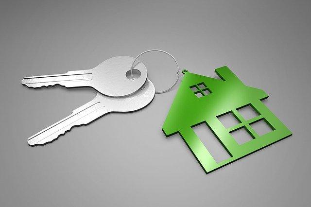 Jak inwestować w nieruchomości? Poradnik dla początkujących