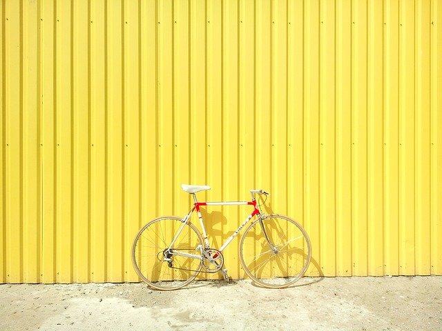 Jaki rower kupić do miasta?